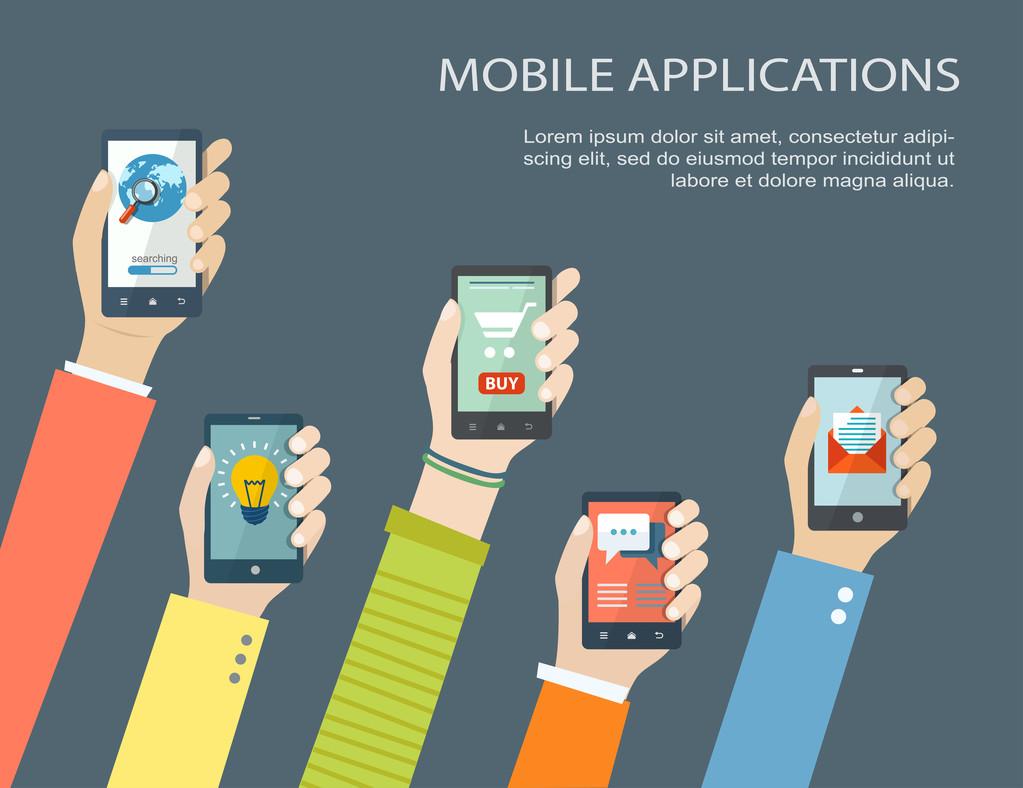 app商城购物开发,app购物商城开发应用