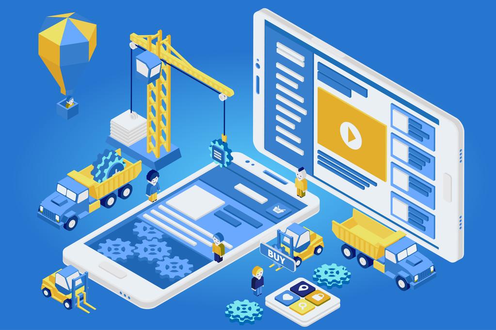 小程序往App导量的方法,小程序给APP导量